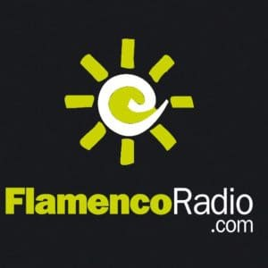 Flamenco Radio Canal Online