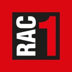 Escuchar rac 1 Online