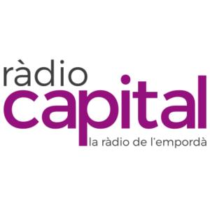 Radio Capital Emporda en directo