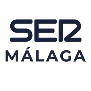 Cadena Ser Malaga en directo