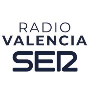 Radio Valencia Cadena Ser en directo
