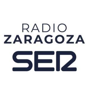 Radio zaragoza en directo