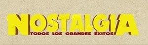 Cadena Nostalgia FM en directo