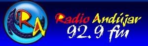 Radio Andujar en Directo