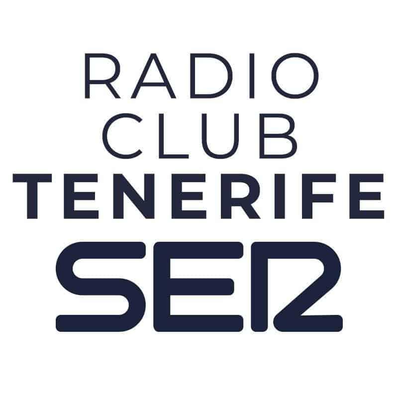 Radio Club Tenerife en Directo - Escuchar Online