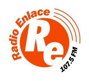 Radio Enlace Madrid en directo