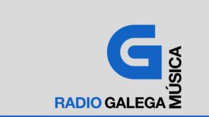 Radio Galega Musica en directo