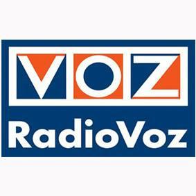 Radio VoZ en directo