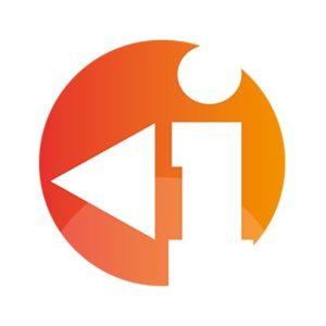 Catalunya Informacio en directe