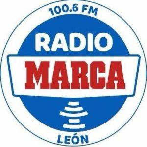 Radio Marca Leon en directo