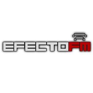 Efecto FM Online