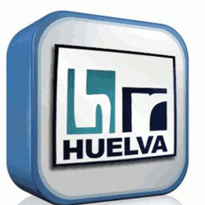 Hispanidad Radio Huelva Online