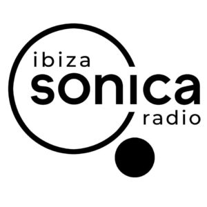 Ibiza Sonica radio Spain Online