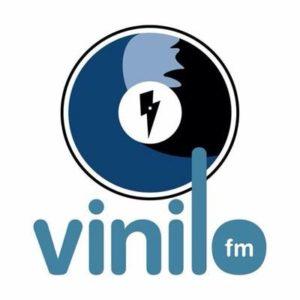 Vinilo fm Online