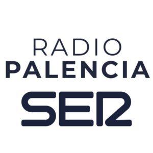 Cadena Ser Palencia en directo