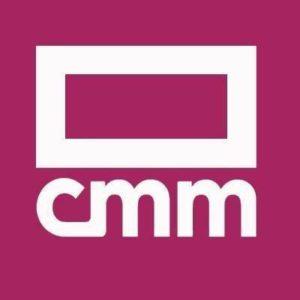 Radio Castilla La Mancha en directo