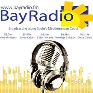 Bay Radio Spain Live Online