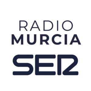 Cadena Ser Murcia en Directo