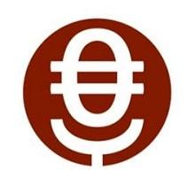 Capital Radio Madrid en Directo