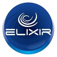 Elixir FM Malaga en directo - escuchar online