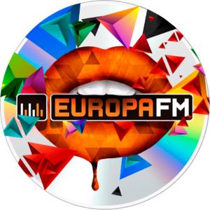Escuchar Europa FM en directo