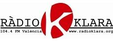 Radio Klara en directo