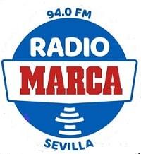 Radio Marca Sevilla en directo