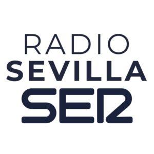 Radio Sevilla Cadena Ser en directo
