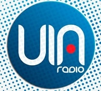 Via Radio Vigo en Directo