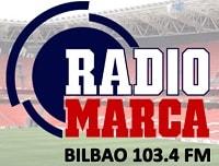 Radio Marca Bilbao en Directo