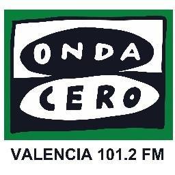 Onda Cero Valencia en Directo