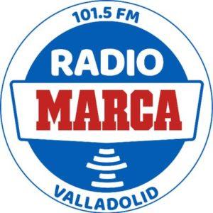Radio Marca Valladolid en Directo