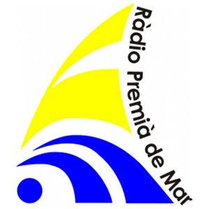 Radio Premia de mar en Directe