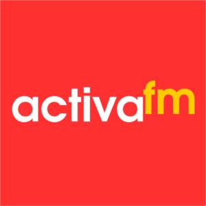 Activa FM Valencia Live Online