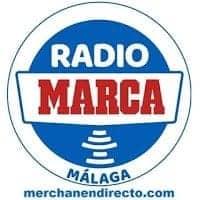 Escuchar Radio Marca Malaga Online