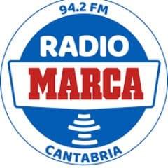 Radio Marca Cantabria en directo