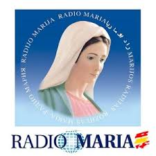 Radio Maria españa en directo
