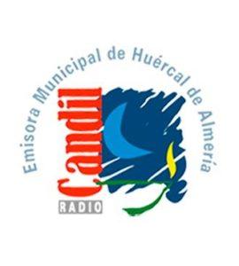 Candil Radio en directo