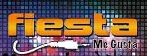 Fiesta FM en directo - Escuchar Online