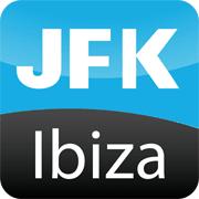 JFK Radio Ibiza en directo