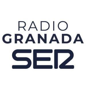 Radio Granada Cadena Ser en directo