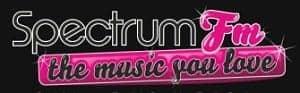 Spectrum fm Spain Online