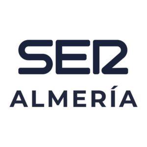 Cadena Ser Almeria en directo