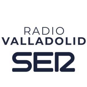 Cadena Ser Valladolid en Directo