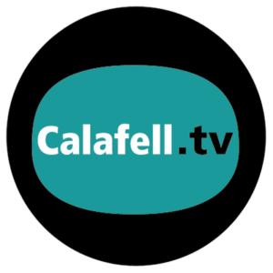 Calafell Radio en directe
