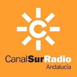 Canal Sur Radio en directo - Online