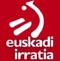Euskadi Irratia Zuzenean