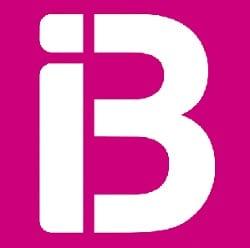 Ib3 Radio En Directe