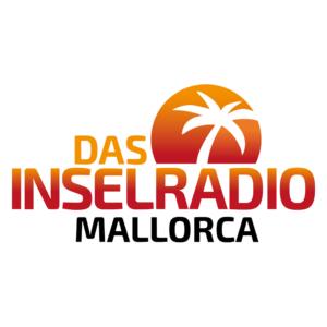 Inselradio Mallorca en Directo