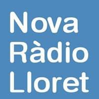 Nova Radio Lloret en directo